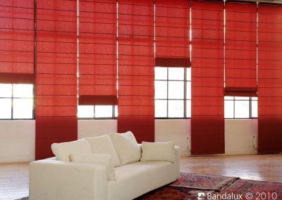 04-roman-blinds-marbella