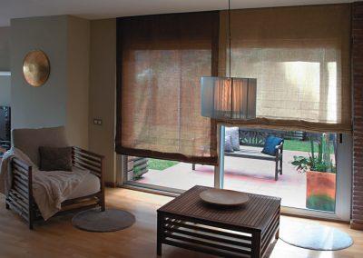06-roman-blinds-marbella