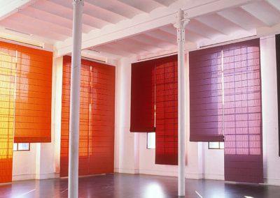 08-roman-blinds-marbella