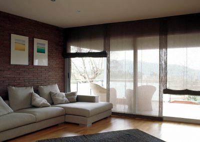 11-roman-blinds-marbella