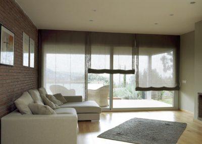 12-roman-blinds-marbella