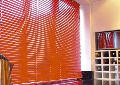 Aluminium-venetian-blinds-marbella-1