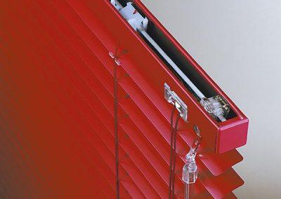 Aluminium-venetian-blinds-marbella-2
