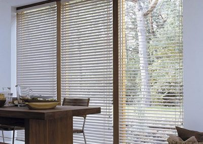 Aluminium-venetian-blinds-marbella-3