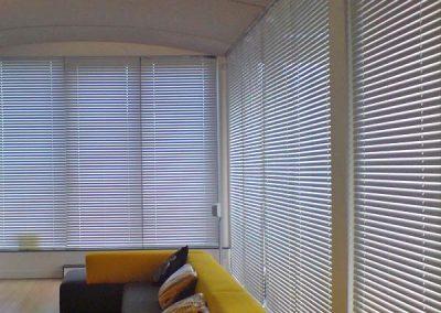 Aluminium-venetian-blinds-marbella-4