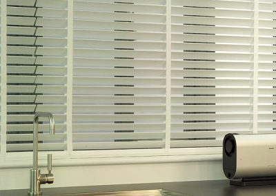 wooden-venetian-blinds-marbella-1