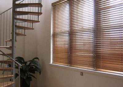 wooden-venetian-blinds-marbella-10