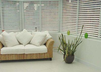 wooden-venetian-blinds-marbella-12