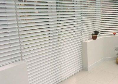 wooden-venetian-blinds-marbella-13