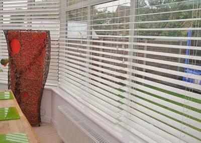 wooden-venetian-blinds-marbella-14