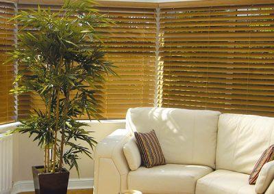 wooden-venetian-blinds-marbella-5