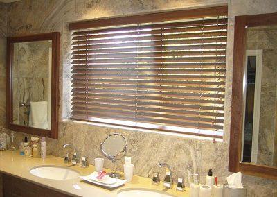 wooden-venetian-blinds-marbella-6