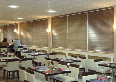 wooden-venetian-blinds-marbella-7