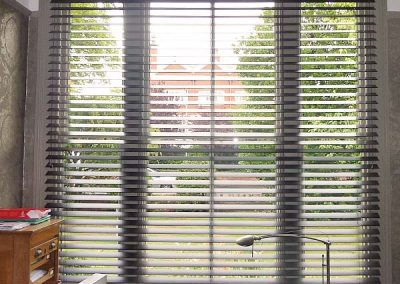 wooden-venetian-blinds-marbella-8