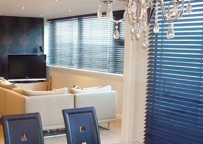 wooden-venetian-blinds-marbella-9