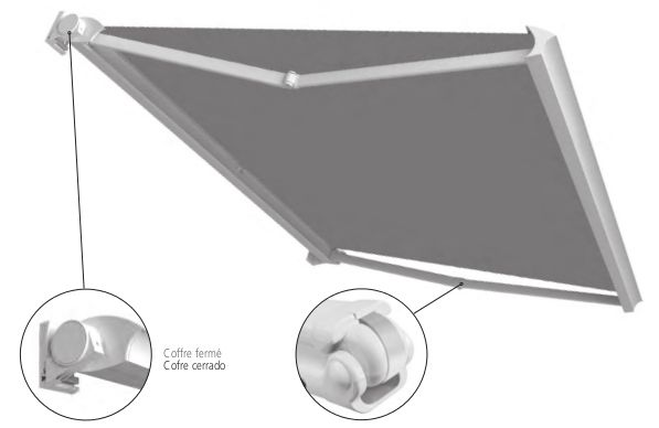cofre-style-toldos-awning-marbella-2