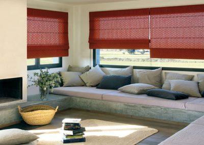 roman-blinds-marbella