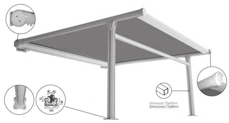 veranda-floor-toldos-awning-marbella-2
