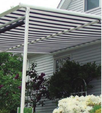 veranda-floor-toldos-awning-marbella